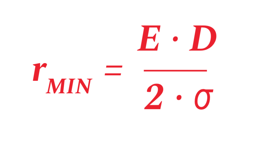 protektorflex_formula_rascheta_min_radiusa_izgiba_trub.png